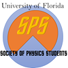 UF Society of Physics Students