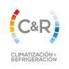 Climatización&Refrigeración
