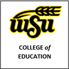Wichita State University - College of Education