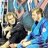 Ybor City Jiu-Jitsu Club
