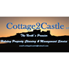 Cottage2Castle Ltd.