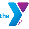 Tillamook County Family YMCA