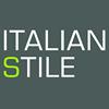 ITALIANSTILE