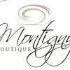 Boutique Montigny