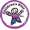 Children's Plus Inc.