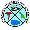 USC Catalina Hyperbaric Chamber