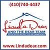Linda Dear & The Dear Team