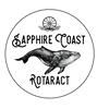 Sapphire Coast Rotaract
