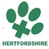 DogSafe Hertfordshire