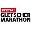 Gletschermarathon Pitztal - Imst