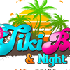 Tiki Bar & Nightclub