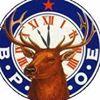 Tillamook Elks Lodge #1437