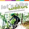 Sunbikers
