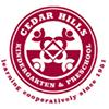 Cedar Hills Kindergarten and Preschool