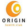 Origin Health Club
