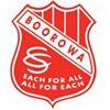 Boorowa Central School NSW DEC