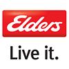 Elders Tathra