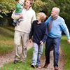 Portland New Fathers' Group thumb