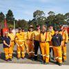Quaama Volunteer Bushfire Brigade