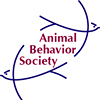 Animal Behavior Society