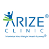 Arize Clinic