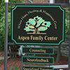 Aspen Family Center