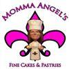 Momma Angel's Fine Cakes & Pastries, LLC