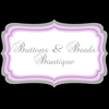 Buttons & Beads Boutique
