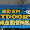 Eden Outdoors & Marine