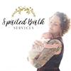 Spirited Birth & Midwifery Services