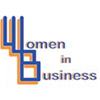 Auburn University Women in Business