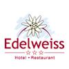 Hotel Edelweiss Fam. Kleinhans
