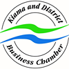 Kiama and District Business Chamber