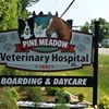 Pine Meadow Veterinary Hospital