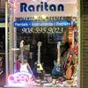 Raritan Music Store   908-595-9023