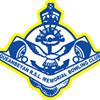 Queanbeyan RSL Memorial Bowling Club