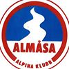 Almåsa Alpina Klubb