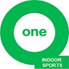 Q-One Indoor Sports