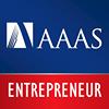 AAAS Entrepreneur