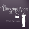 Your Dressing Room