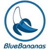 BlueBananas