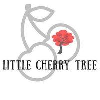 Little Cherry Tree