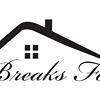 Breaks for 2