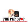 The Pet Stop, LLC