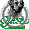 Quest Gundog Training Equipment