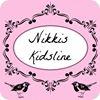 Nikkis Kidsline