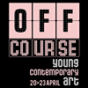 OFF Course Young Contemporary ART FAIR