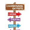 Chamrousse en Piste