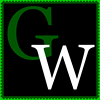 GreenWave Tech Corp