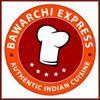 Bawarchi Express